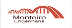 http://www.monteiroengenharia.com/